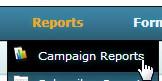 Campign Reports