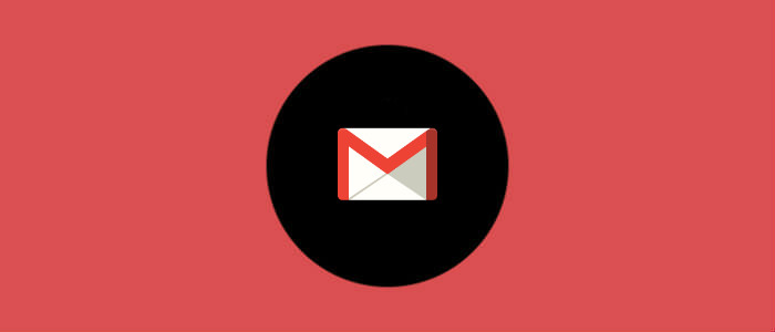Gmail's New Fast Unsubscribe Feature