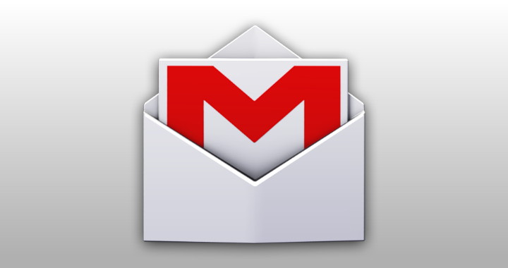gmail how to change category from promotions to inbox