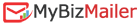 Email Marketing Powered by MyBizMailer
